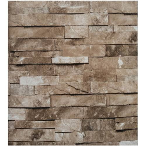 کاغذ دیواری بهپاد کد 10703