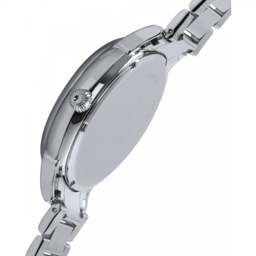 ساعت مچی عقربه ای مردانه ارنشا مدل ES-8050-11