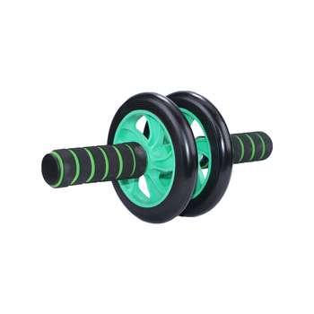 چرخ تمرین شکم پرو اکشن مدل PRO-1106