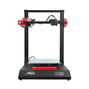 پرینتر سه بعدی آنت  مدل  ET5
