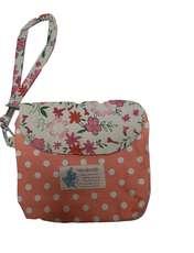کیف لوازم آرایش زنانه مدل ۱۱۲۲ -  - 4