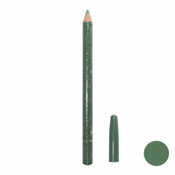 مداد چشم  اکلیلی فلورمار شماره 503