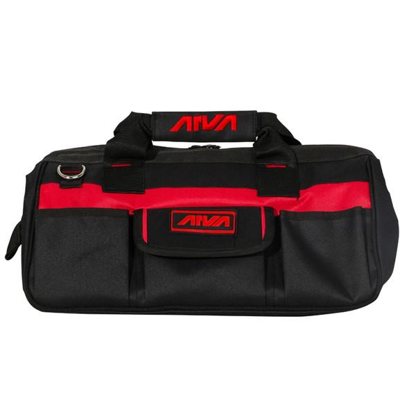 کیف ابزار آروا مدل 4502