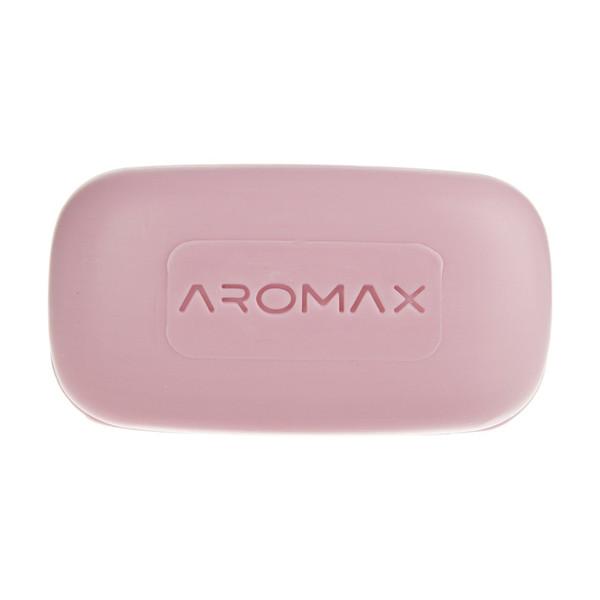 صابون آرومکس مدل Pink بسته 5 عددی