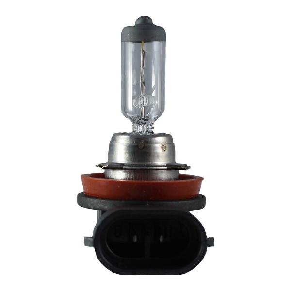 لامپ خودرو اس اف آر مدل H16