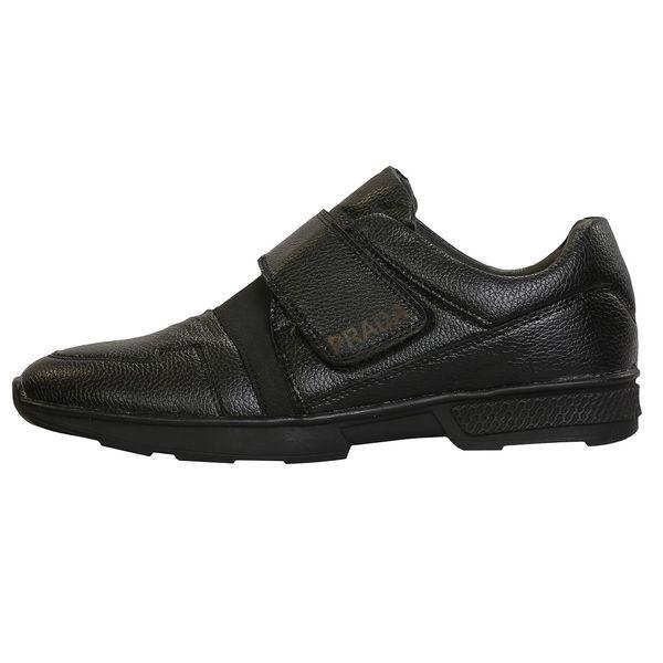 کفش مردانه بارسا مدل 161