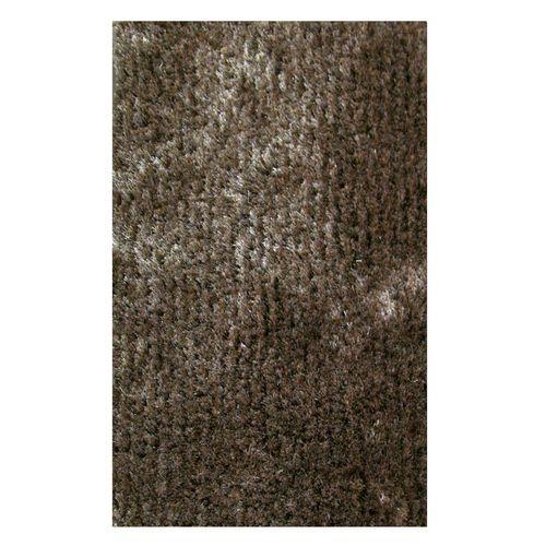 فرش بهتافت نیمه دستبافت مدل پرز بلند هند تافت WSP-1000-P1P7