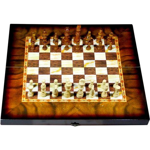 شطرنج الف با کد 309