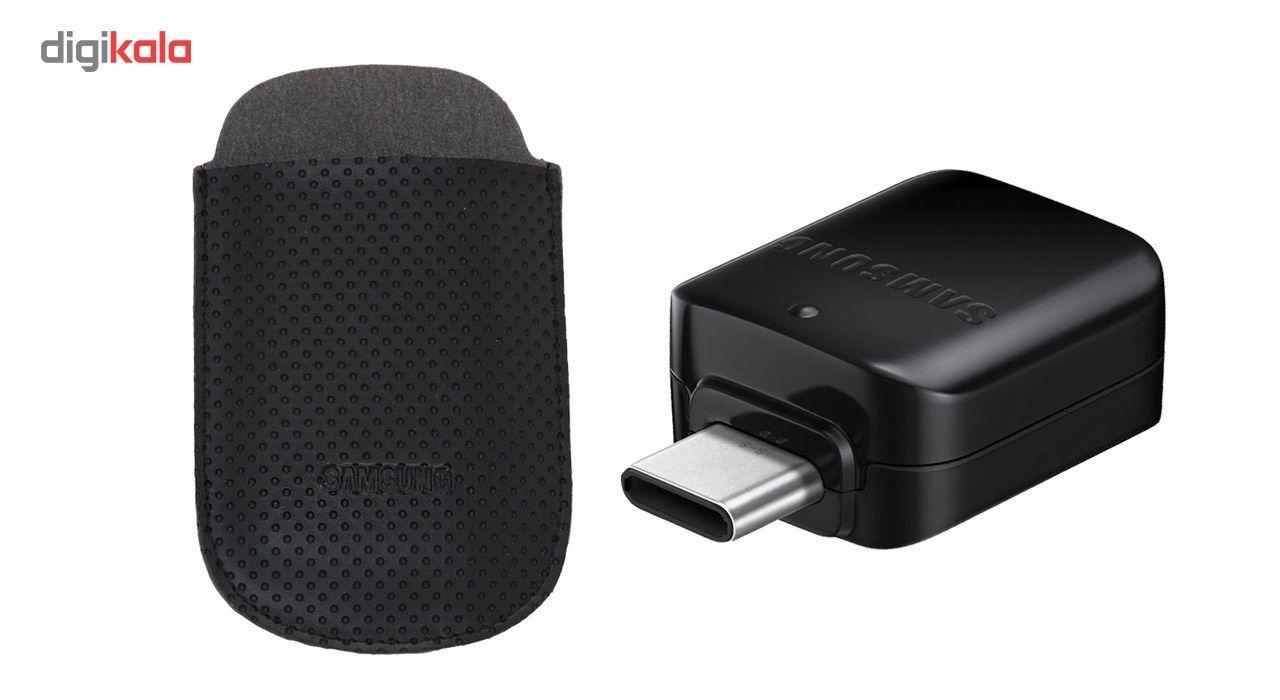 مبدل USB به USB Type-C مدل 41288A main 1 1