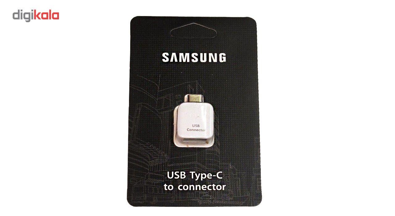 مبدل USB به USB Type-C مدل 41288A main 1 2