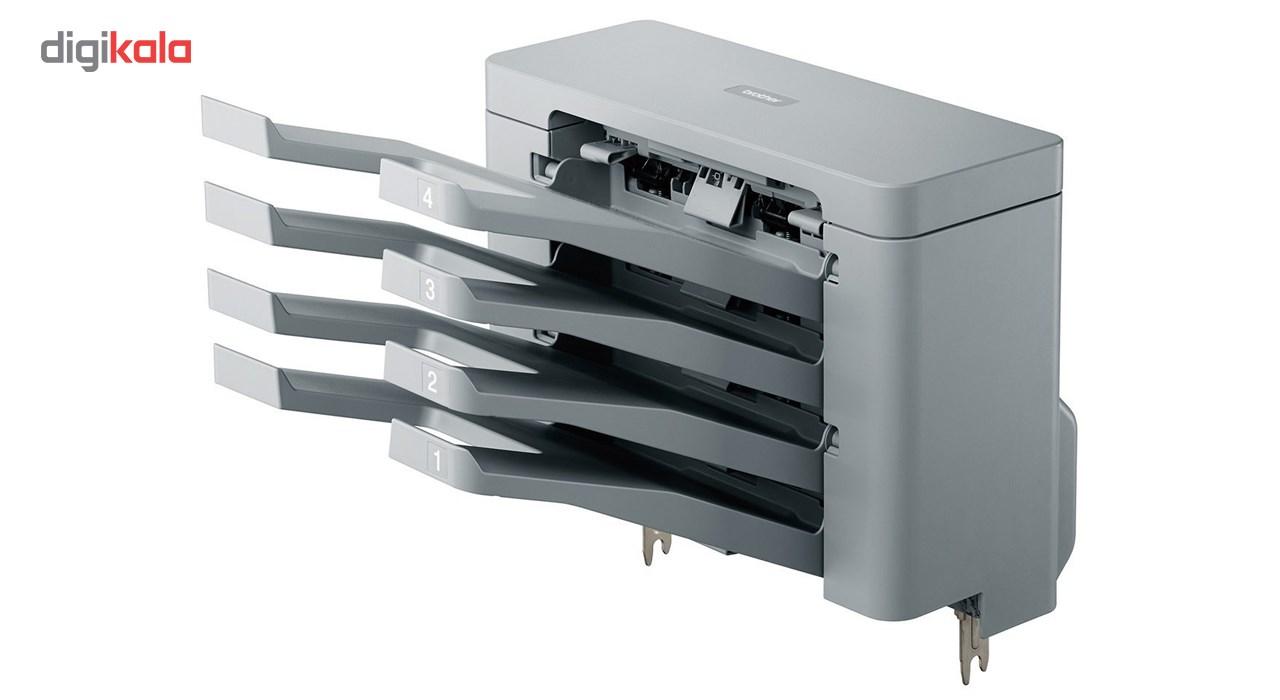 قیمت                      سینی کاغذ برادر مدل MX-4000
