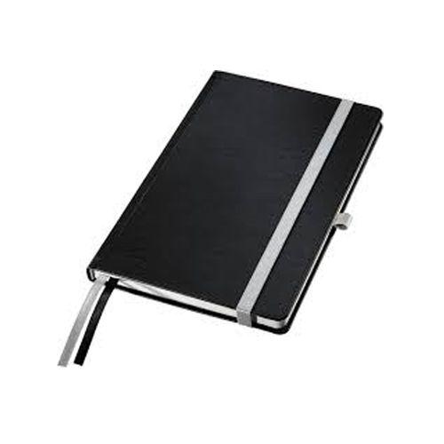 دفتر یادداشت لایتز مدل 4485