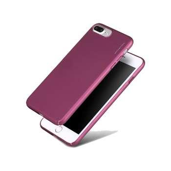 کاور ایکس لول مدل Knight مناسب برای گوشی موبایل اپل آیفون 7Plus/8Plus