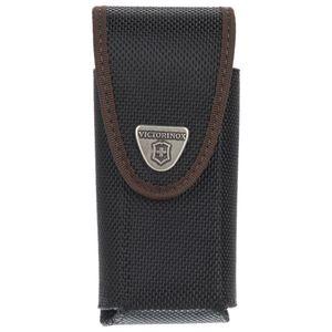 کیف چاقوی ویکتورینوکس مدل Pouch 40832N