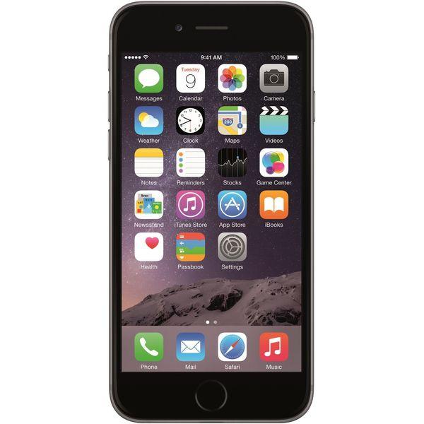 | iPhone 6 64GB