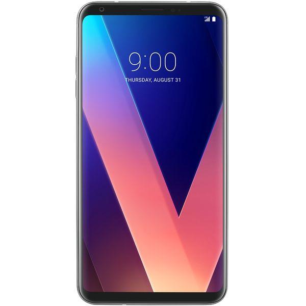 گوشی موبایل ال جی مدل V30 Plus   LG V30 Plus Mobile Phone