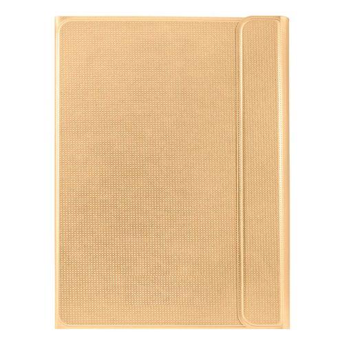کیف کلاسوری مدل Book Cover مناسب برای تبلت سامسونگ گلکسی Tab S 10.5