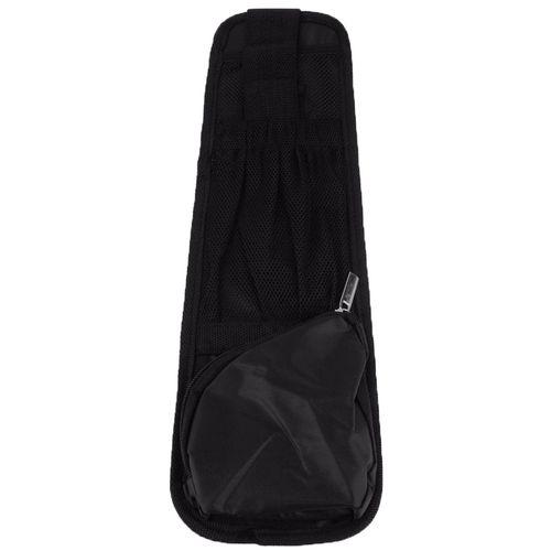 کیف نگهدارنده لوازم پشت صندلی خودرو BSC2321