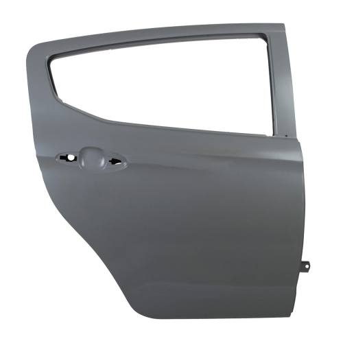 در عقب راست مدل AAB6201020Y98 مناسب برای خودروی لیفان X50
