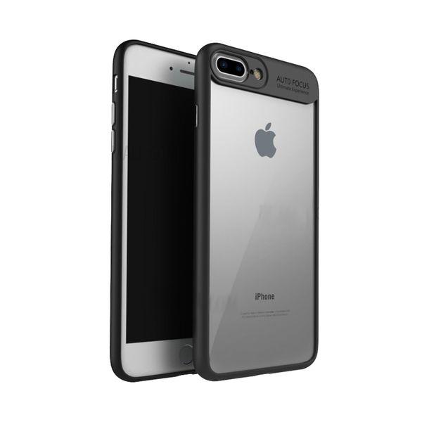 کاور مدل AF مناسب برای گوشی موبایل اپل iPhone 8 Plus/7 Plus