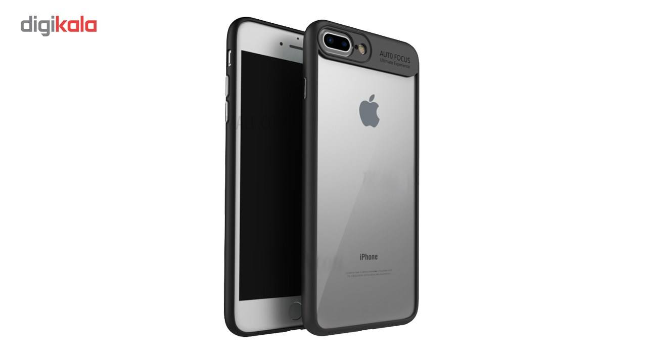 کاور مدل AF مناسب برای گوشی موبایل اپل iPhone 8 Plus/7 Plus main 1 1