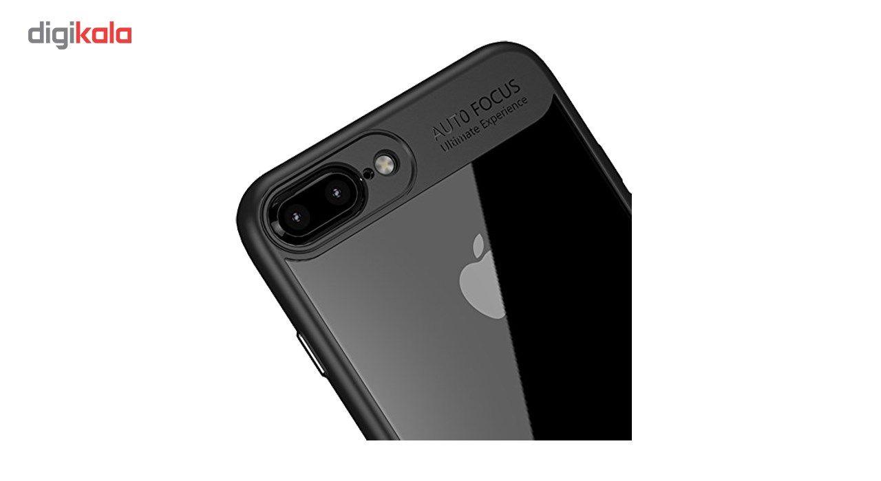 کاور مدل AF مناسب برای گوشی موبایل اپل iPhone 8 Plus/7 Plus main 1 2