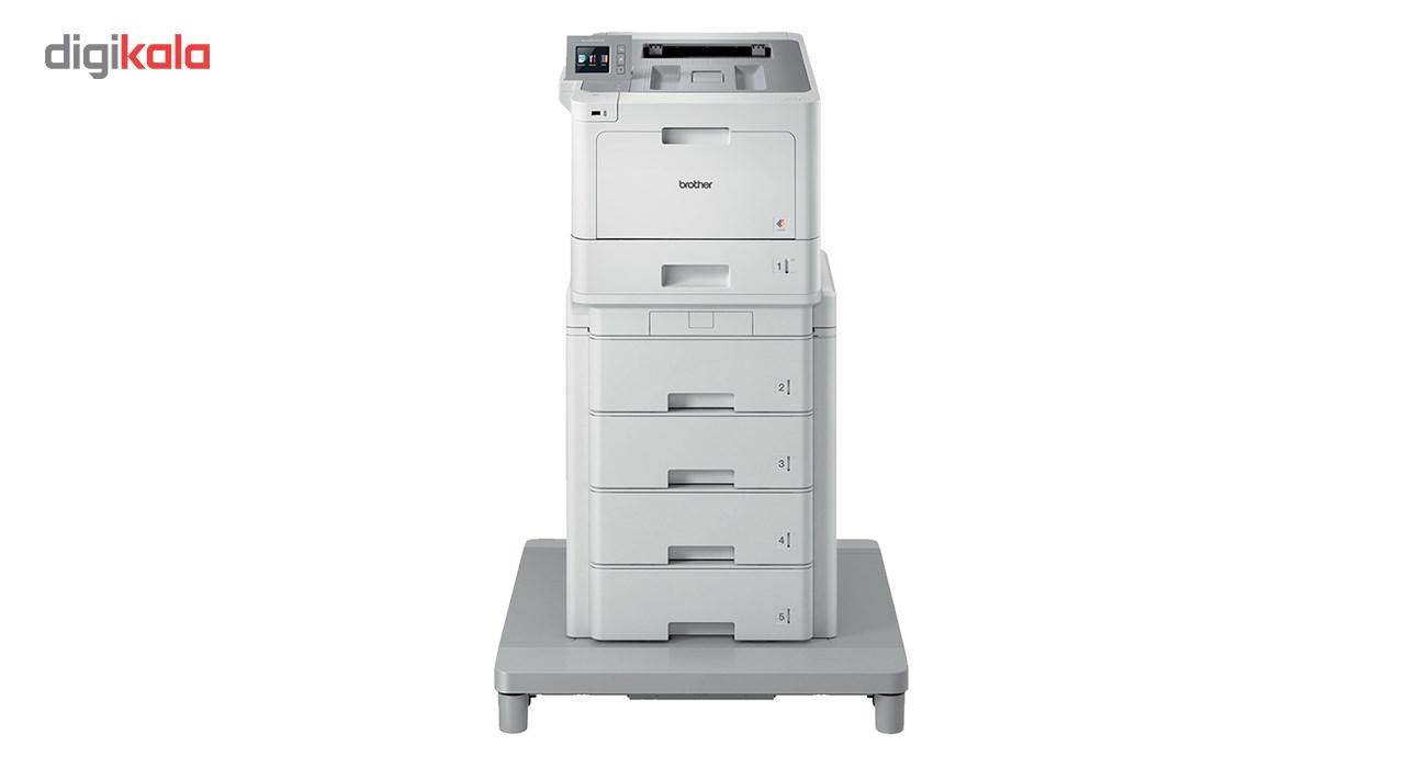 سینی کاغذ برادر مدل TT-4000