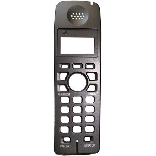 قاب یدکی تلفن پاناسونیک مدل 3531