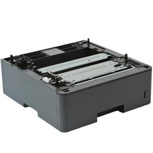 سینی کاغذ برادر مدل LT-6500