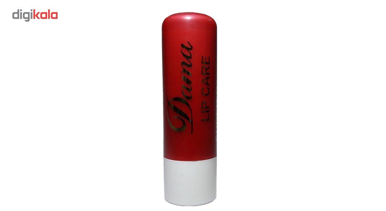 بالم لب داما مدل Sour Cherry وزن 3.5 گرم main 1 2
