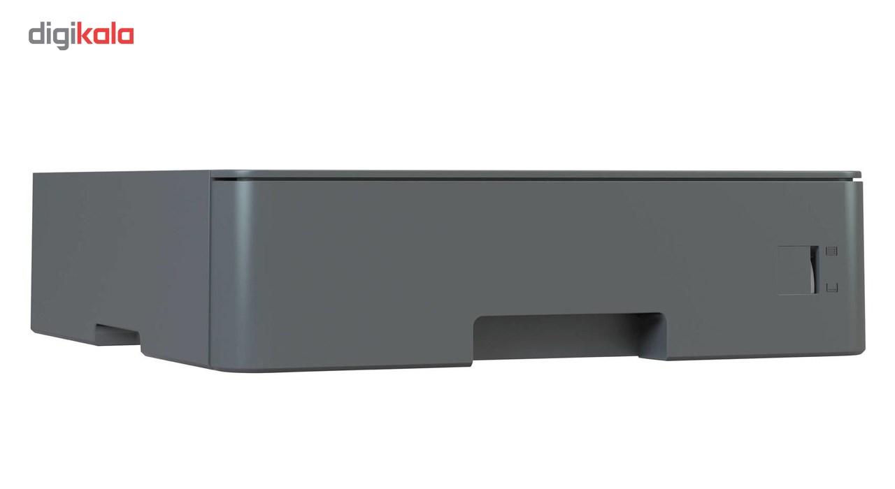 قیمت                      سینی کاغذ برادر مدل LT-6500