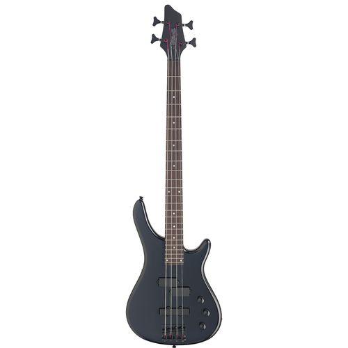 گیتار باس استگ مدل BC300-BK