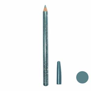 مداد چشم  اکلیلی فلورمار شماره 510