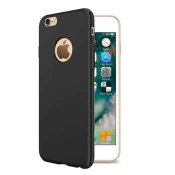 کاور  آیپکی مدل Hard Case مناسب برای گوشی Apple iPhone 6 Plus