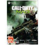 بازی Call Of Duty MW3 مخصوص PC thumb