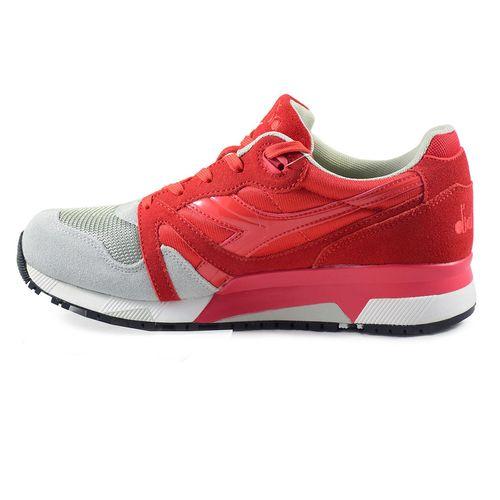 کفش راحتی مردانه دیادورا مدل 5747
