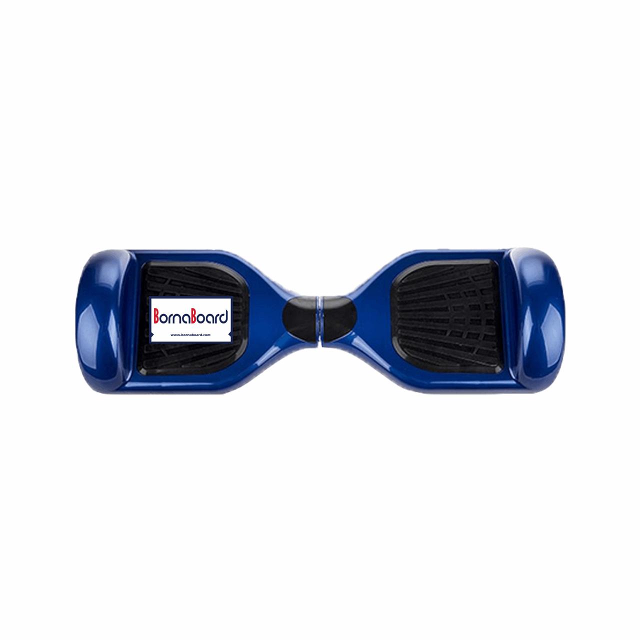 اسکوتر برقی برنابرد مدل Borna P5-Auto Balance
