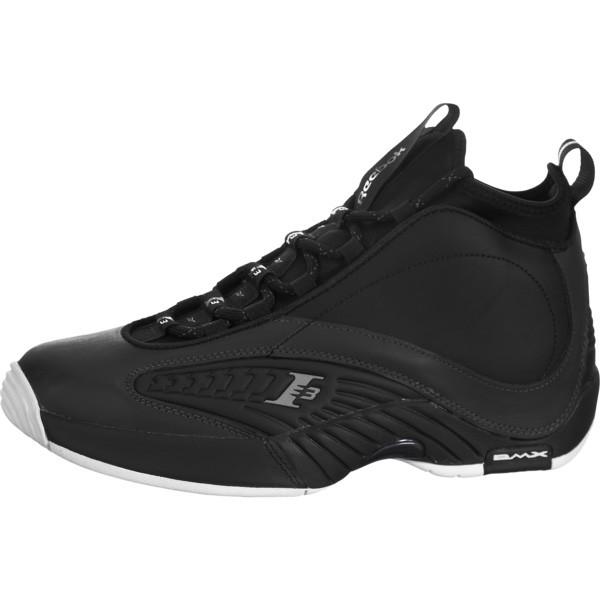 کفش بسکتبال ریباک مدل CN6849