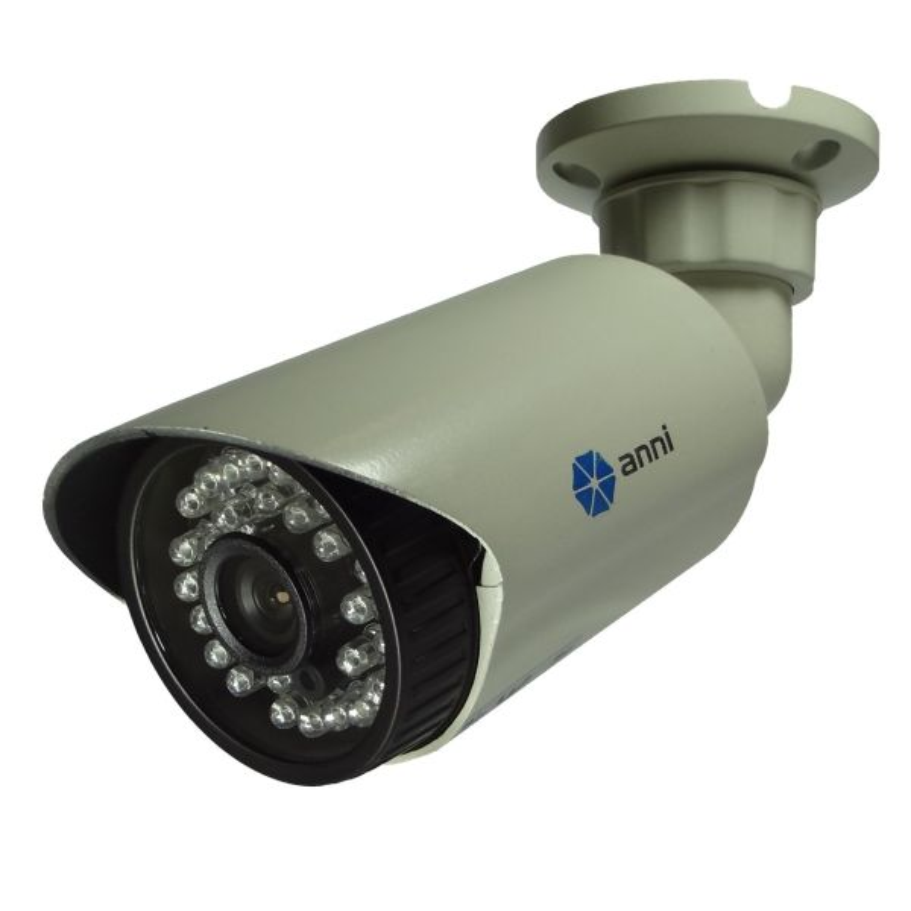 دوربین تحت شبکه آنی مدل 3F19EP