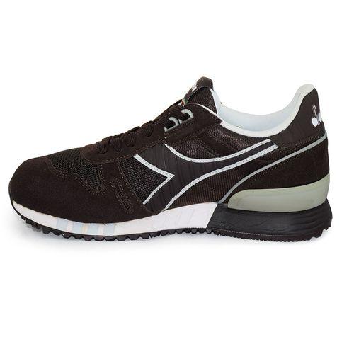 کفش راحتی زنانه دیادورا مدل 30042