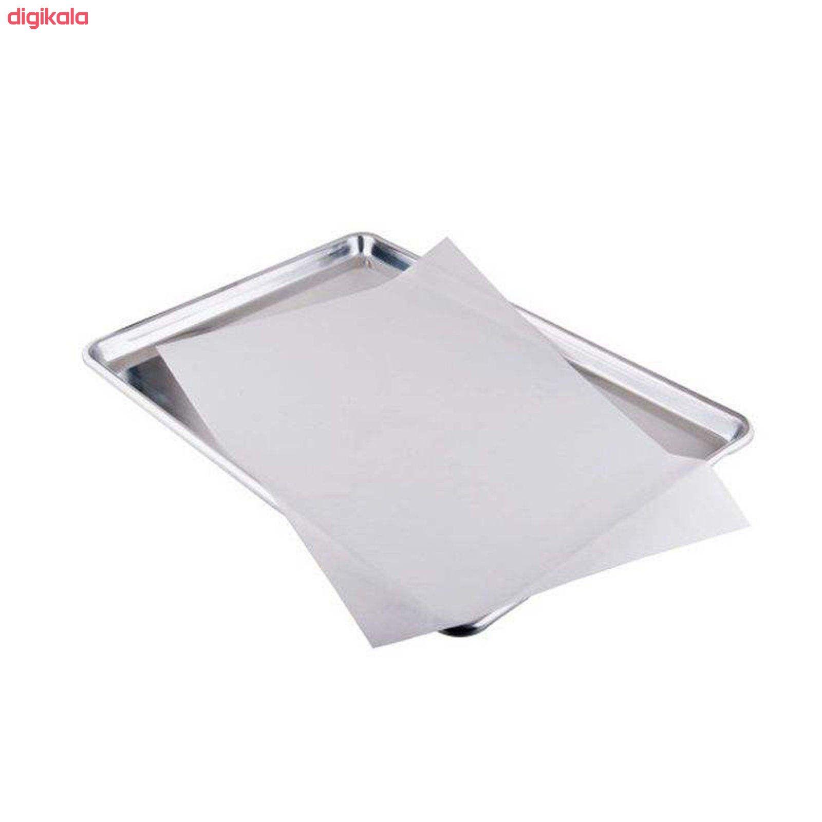 کاغذ شیرینی پزی مدل ch805 بسته 30 عددی main 1 1
