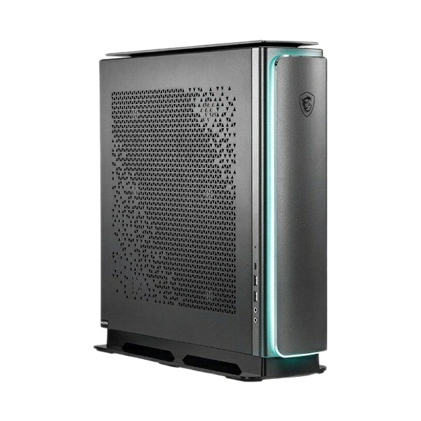 کامپیوتر دسکتاپ ام اس آی مدل P100 – A