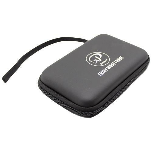 کیف هارد اکسترنال ایکس پی کیدتونز مدل HD-8000