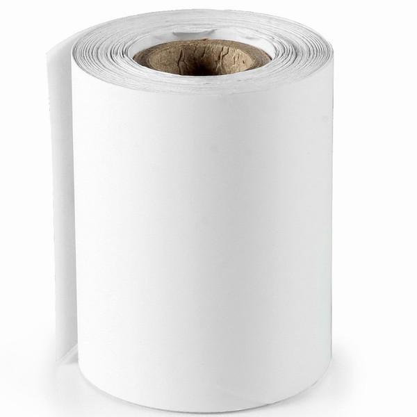 کاغذ مخصوص پرینتر حرارتی پروتک مدل 58 میلیمتری
