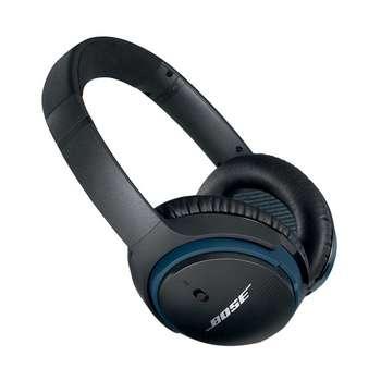 هدفون بوز مدل Soundlinke Around Ear