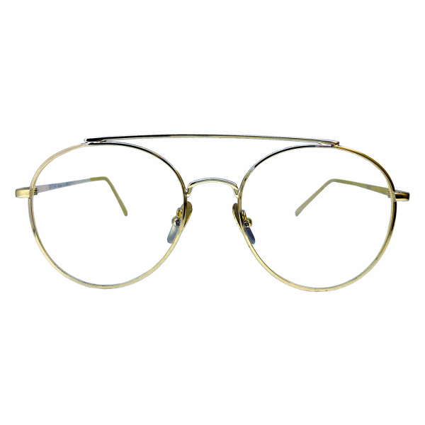 فریم عینک دیتیای مدل D2027