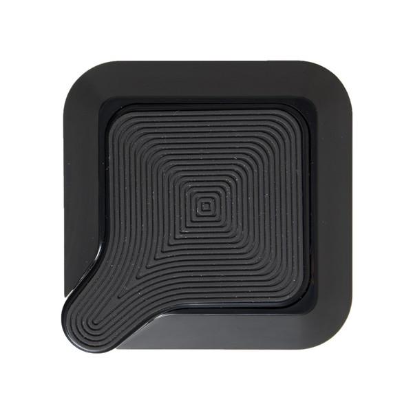 پایه نگهدارنده گوشی موبایل کلیکس مدل Smart magnetic هوشمند