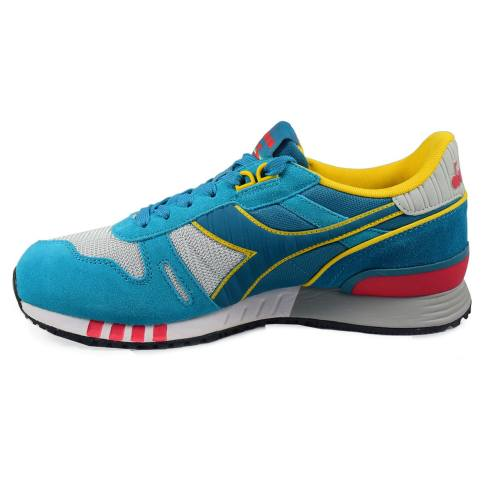 کفش مخصوص پیاده روی زنانه دیادورا کد 5756