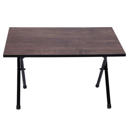 میز تحریر تاشو و تنظیم شو یاس مدل 60
