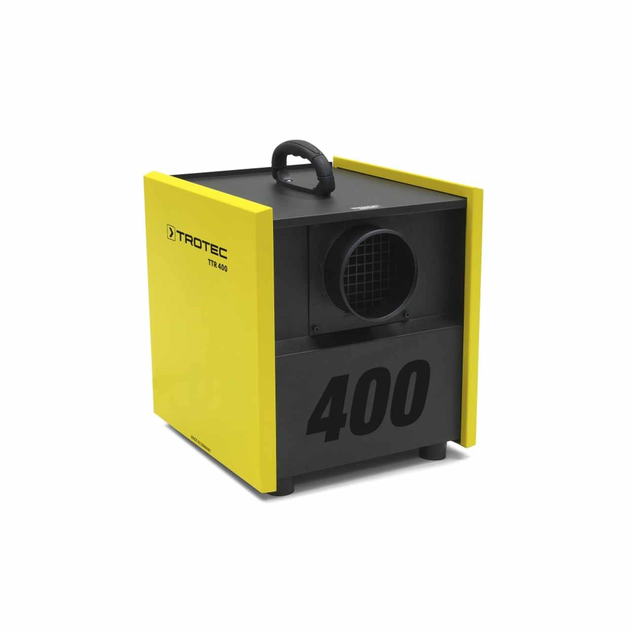رطوبت زدا جذبی تروتک مدل TTR 400